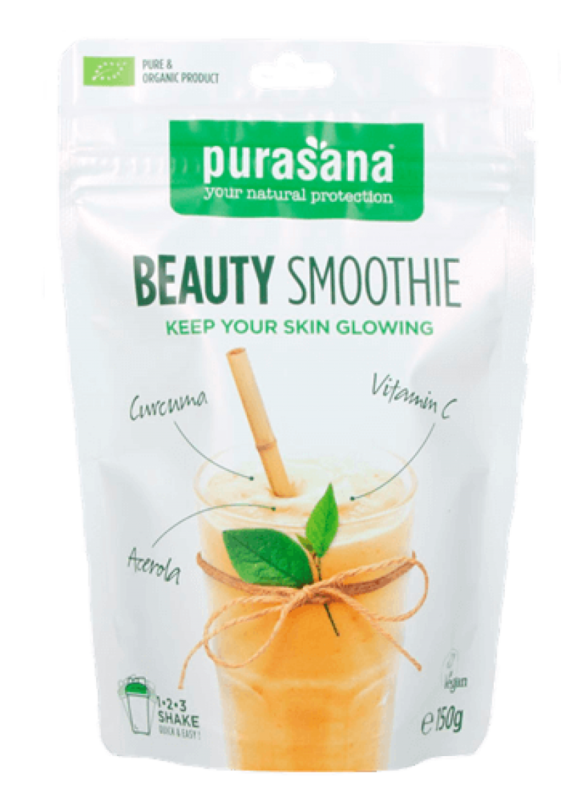 Beauty Smoothie 150g