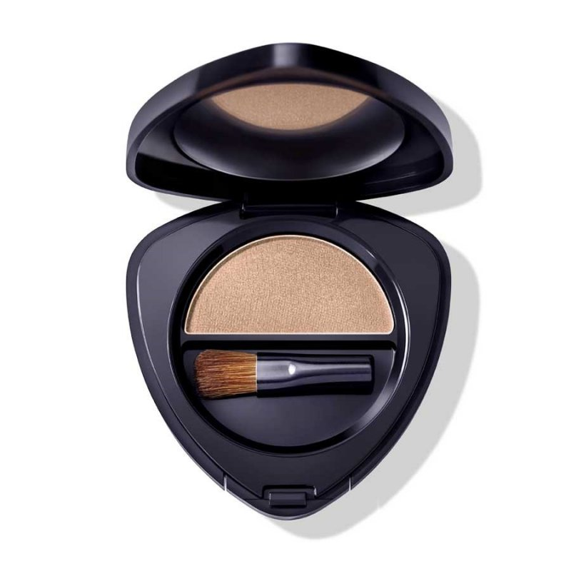 Eyeshadow golden topaz 08