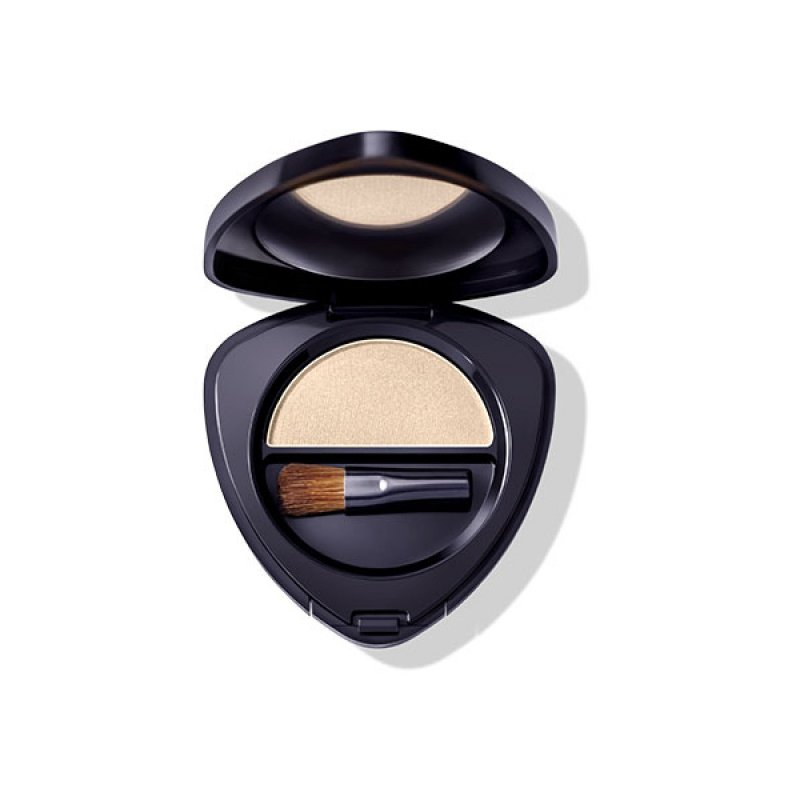 Eyeshadow white opal 06