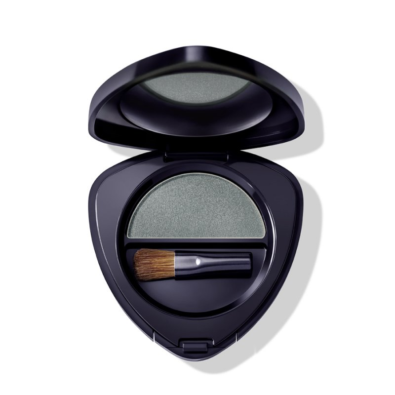 Eyeshadow 04 Verdelite