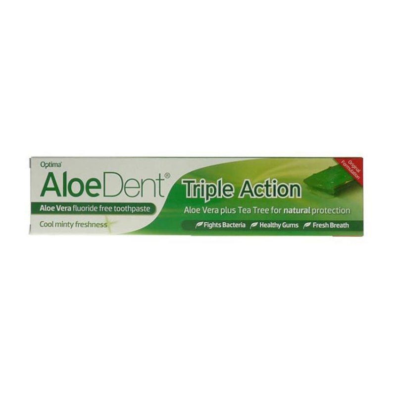 Triple Action 100ml